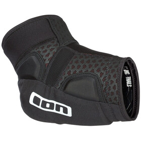 ION E-Pact Elbow Guards black